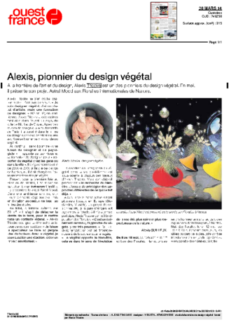 2014-03@OUEST FRANCE