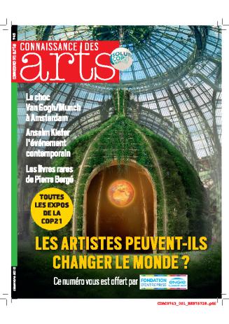 2015-12@CONNAISSANCE_DES_ARTS