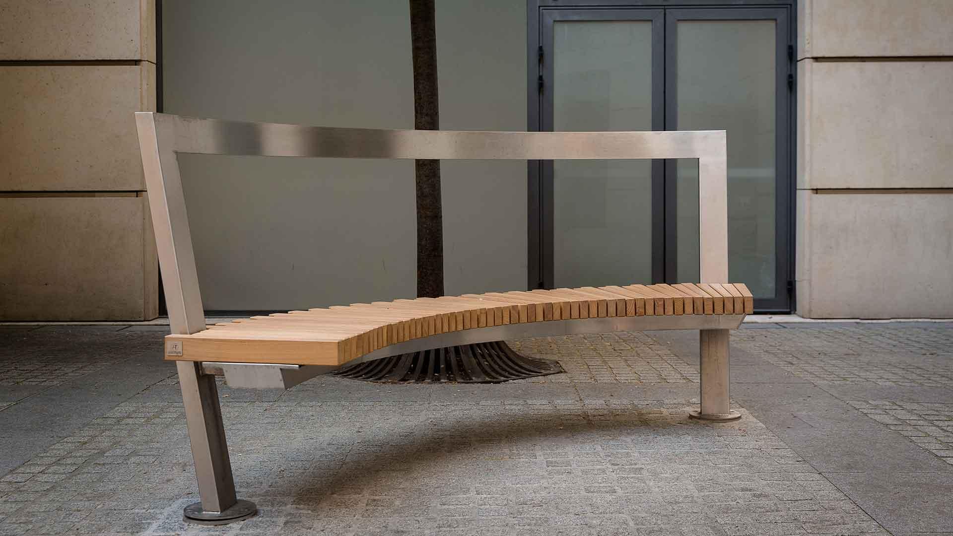 projet-Edouard VII-Alexis Tricoire