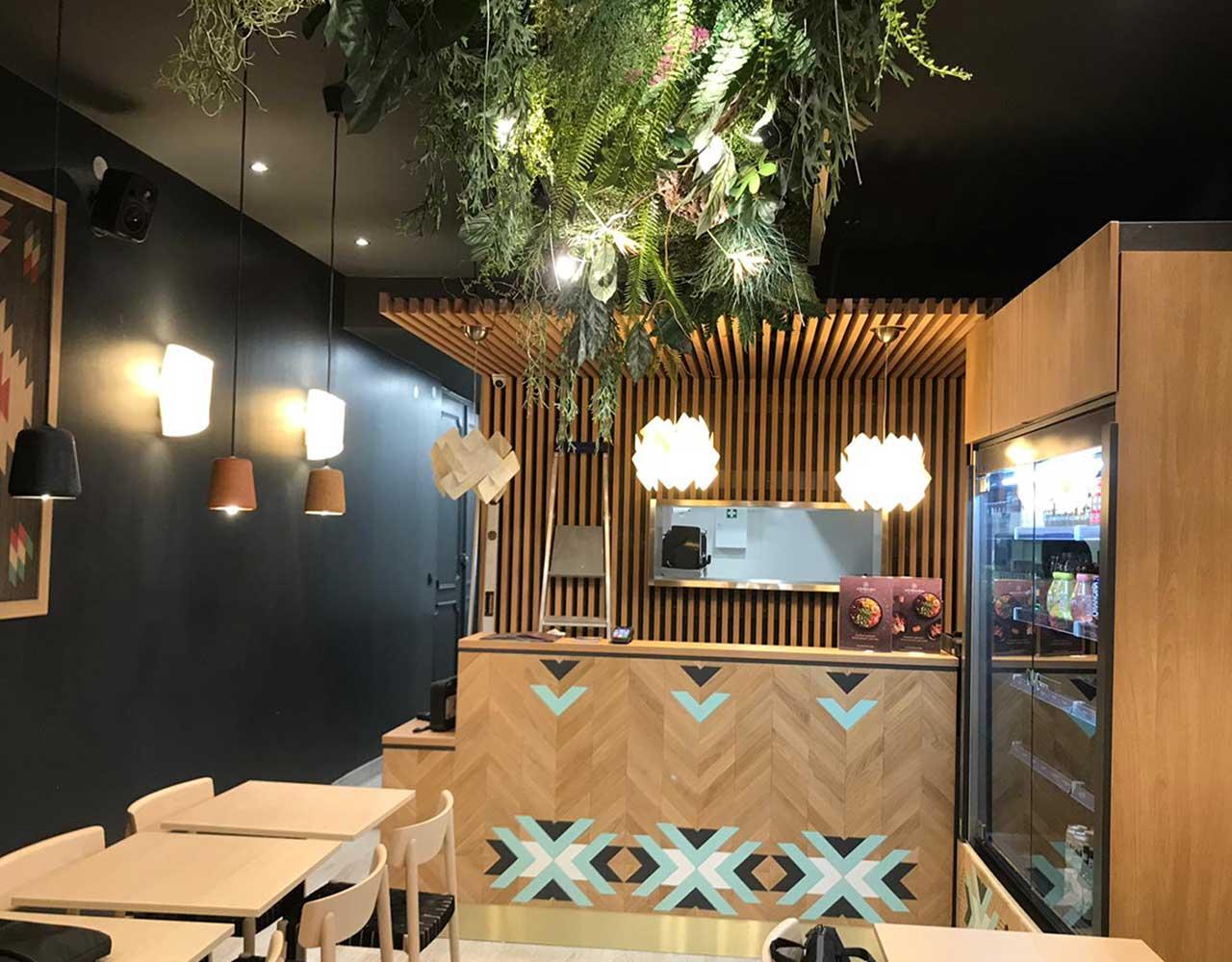 restaurant-cote sushi-alexis tricoire